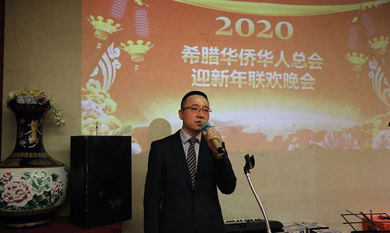 微信图片_20200101131624.jpg